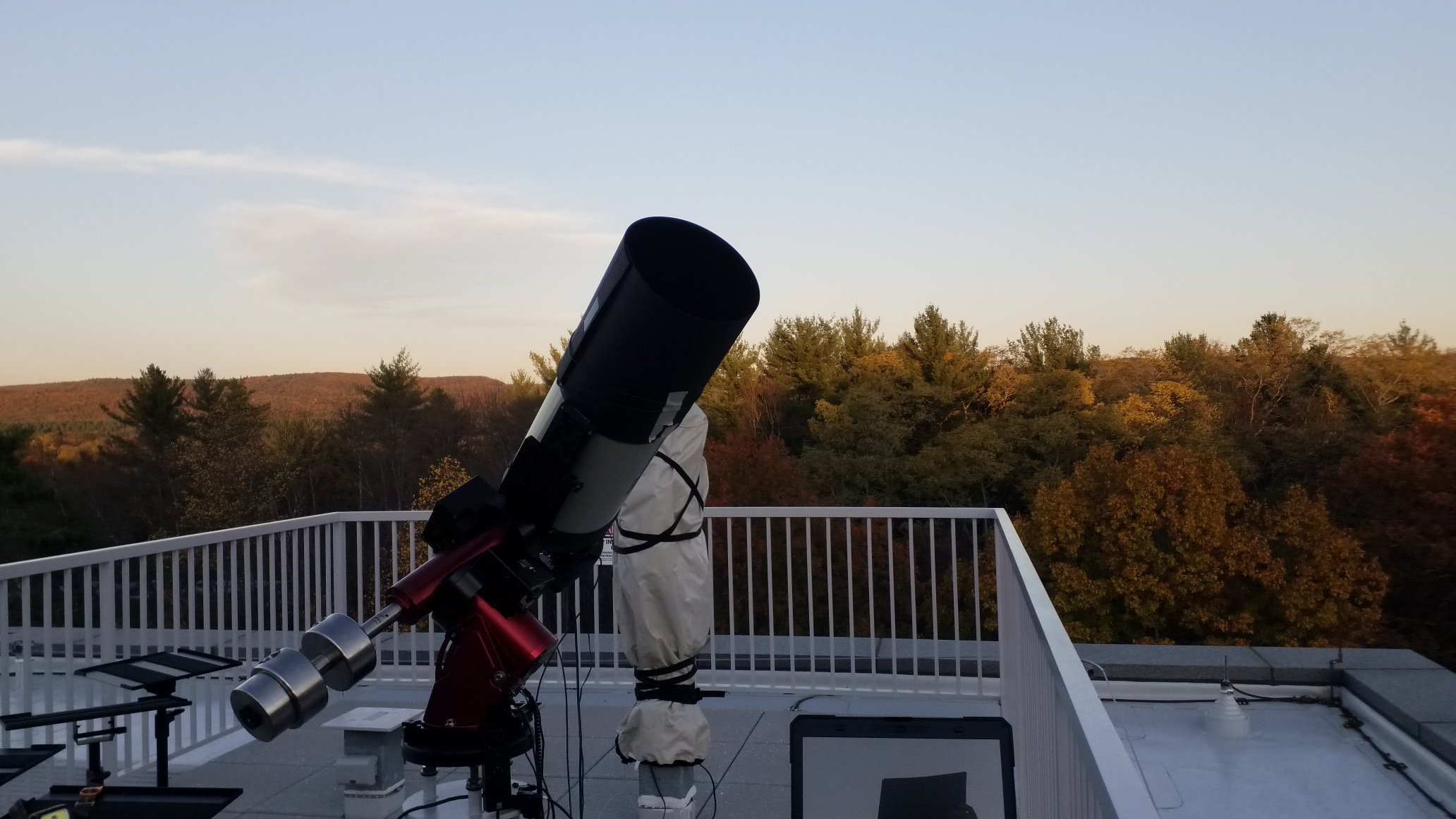 amherst_college_observatory
